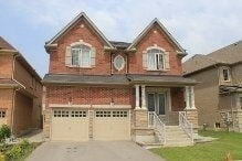 House for rent at 30 Lady Valentina Ave Vaughan Ontario - MLS: N4846802