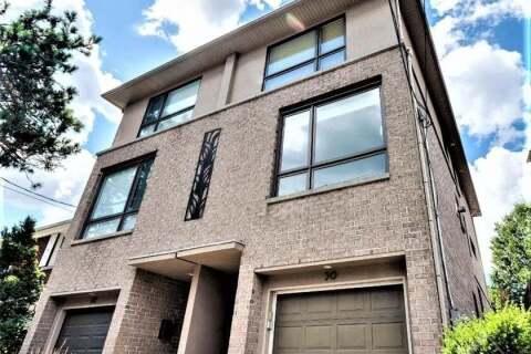 House for sale at 30 Leonard St Ottawa Ontario - MLS: 1203391