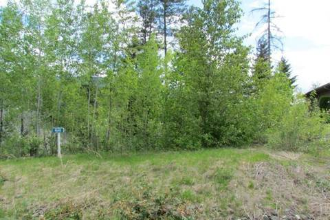 Home for sale at 0 Valleyview Dr Unit 30 Blind Bay British Columbia - MLS: 10177948