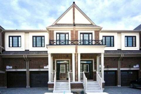 Townhouse for rent at 30 Louise Cres Whitby Ontario - MLS: E4848461