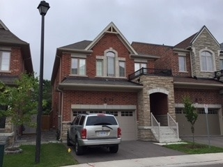 Removed: 30 Mack Clement Lane, Richmond Hill, ON - Removed on 2018-07-19 10:01:16