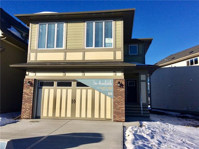 For Sale: 30 Mahogany Lane Southeast, Calgary, AB | 3 Bed, 3 Bath House for $549,900. See 23 photos!