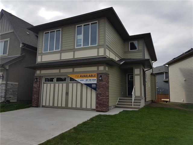 Removed: 30 Mahogany Lane Southeast, Calgary, AB - Removed on 2018-07-14 15:15:32