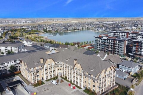 Condo for sale at 30 Mahogany Me SE Calgary Alberta - MLS: A1058237
