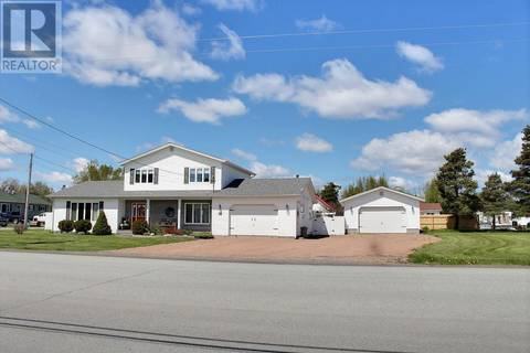 House for sale at 30 Main St Glenwood Newfoundland - MLS: 1191445