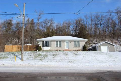 House for sale at 30 Main St Marmora And Lake Ontario - MLS: X4667671