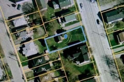 Residential property for sale at 30 Main St Uxbridge Ontario - MLS: N4881802