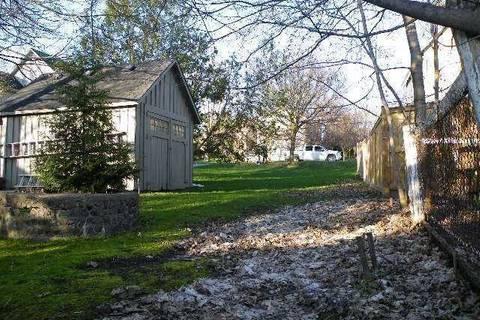 Residential property for sale at 30 Main St Uxbridge Ontario - MLS: N4436886