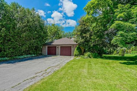 House for sale at 30 Maple Wy East Gwillimbury Ontario - MLS: N4496633