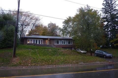 House for sale at 30 Markham Rd Toronto Ontario - MLS: E4838114