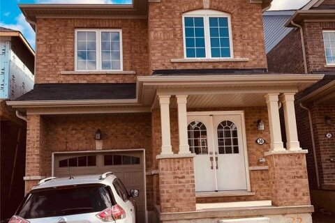 House for sale at 30 Mccargow Dr Haldimand Ontario - MLS: X4977325