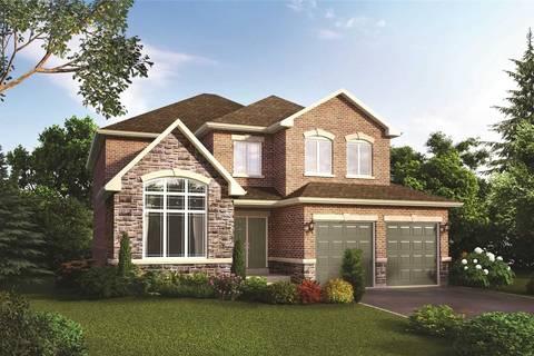 House for sale at 30 Mccaskell St Brock Ontario - MLS: N4683116