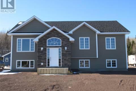 House for sale at 30 Mcdonald Cres Bishop's Falls Newfoundland - MLS: 1193876