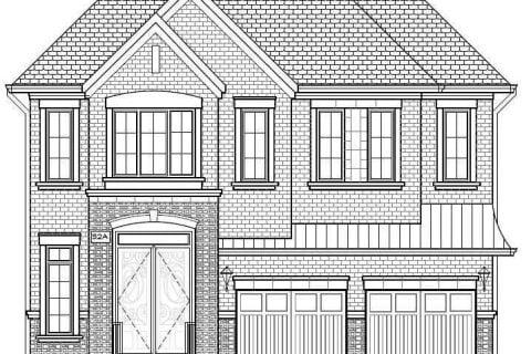 Residential property for sale at 30 Mclaughlin Rd Brampton Ontario - MLS: W4981831
