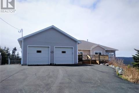 House for sale at 30 Meetinghouse Rd Pouch Cove Newfoundland - MLS: 1196912