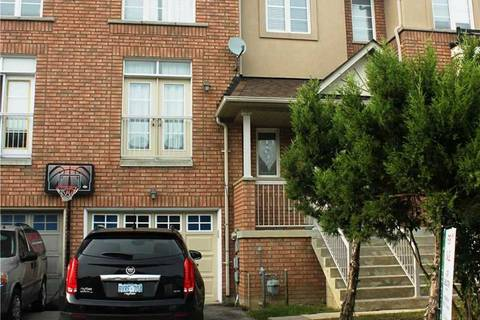 Townhouse for sale at 30 Mintwood Rd Vaughan Ontario - MLS: N4579103