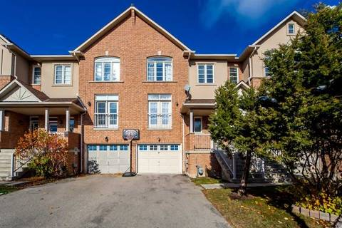 Townhouse for sale at 30 Mintwood Rd Vaughan Ontario - MLS: N4629452