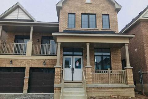 House for sale at 30 Montrose Ave Haldimand Ontario - MLS: X4522378
