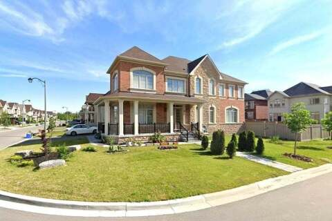 House for sale at 30 Moraine Hill Dr Vaughan Ontario - MLS: N4922758
