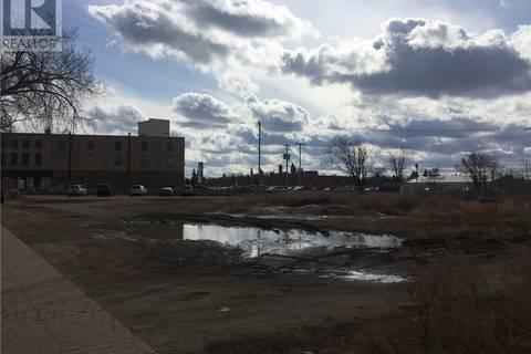 Home for sale at 30 Myrtle Ave N Yorkton Saskatchewan - MLS: SK764358