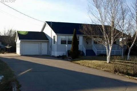 House for sale at 30 Oak Ct Sussex New Brunswick - MLS: NB015273