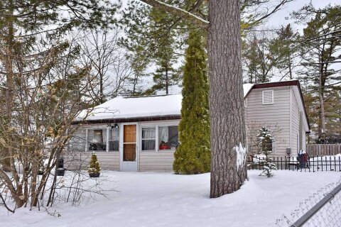 House for sale at 30 Old Mosley St Wasaga Beach Ontario - MLS: S5082473