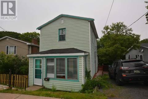 House for sale at 30 Old Sambro Rd Halifax Nova Scotia - MLS: 201916760