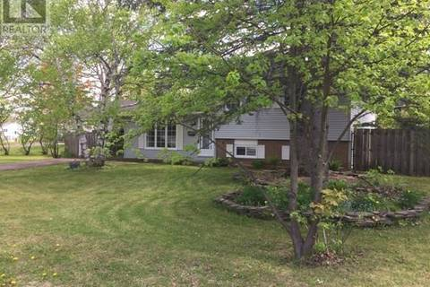 House for sale at 30 Parkside Dr Fredericton New Brunswick - MLS: NB020037