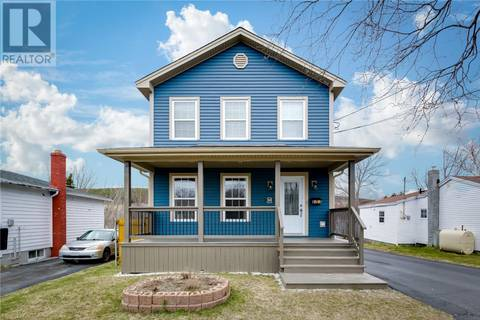 30 Pinebud Crescent, Mount Pearl | Image 2