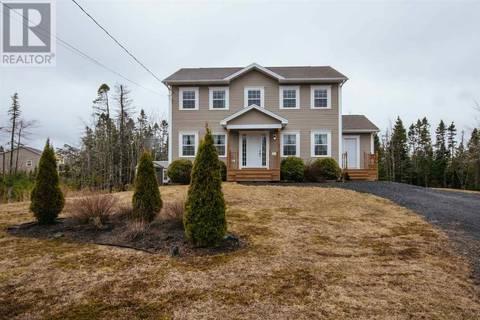 House for sale at 30 Pivot Ln Hatchet Lake Nova Scotia - MLS: 201907678