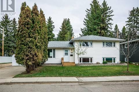 House for sale at 30 Porteous Cres Saskatoon Saskatchewan - MLS: SK776436