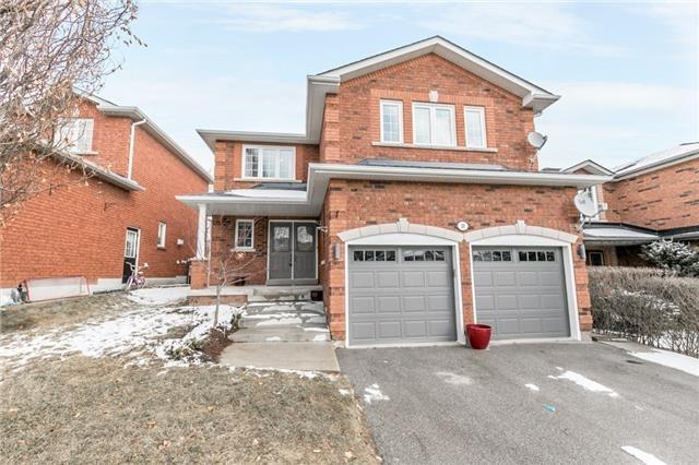 Sold: 30 Prince Drive, Bradford West Gwillimbury, ON