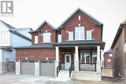 House for sale at 30 Pristine Tr Cavan-monaghan Ontario - MLS: 30722055