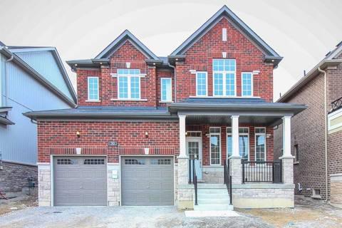 House for sale at 30 Pristine Tr Cavan Monaghan Ontario - MLS: X4393075