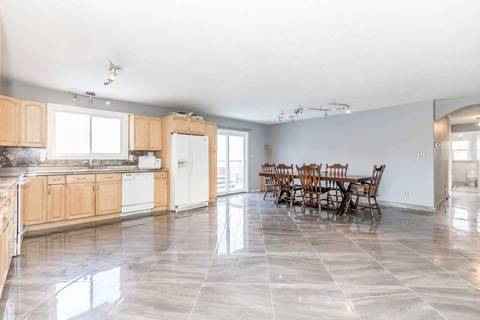 House for sale at 30 Quarry Rd Tay Ontario - MLS: S4632691
