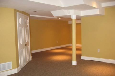 House for sale at 30 Rachewood Ct Aurora Ontario - MLS: N4403601