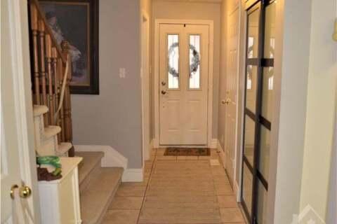 House for sale at 30 Redstone Ln Ottawa Ontario - MLS: 1215862
