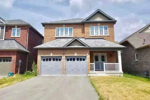 House for sale at 30 Richmond Park Dr Georgina Ontario - MLS: N4538019