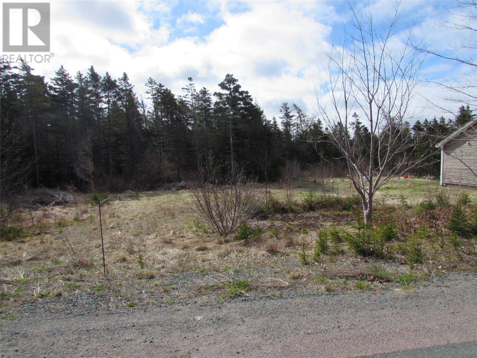 Residential property for sale at 30 Ridge Rd Holyrood Newfoundland - MLS: 1196155