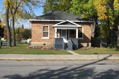 House for sale at 30 Ridout St Kawartha Lakes Ontario - MLS: X4610271