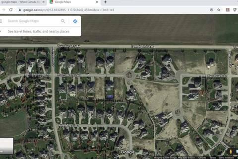 Home for sale at 30 Riverridge Cres Rural Sturgeon County Alberta - MLS: E4148983