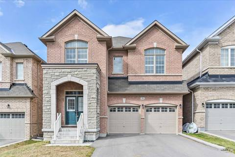 House for sale at 30 Rothwell St Aurora Ontario - MLS: N4569752
