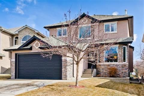 House for sale at 30 Royal Ridge Hill(s) Northwest Calgary Alberta - MLS: C4236959