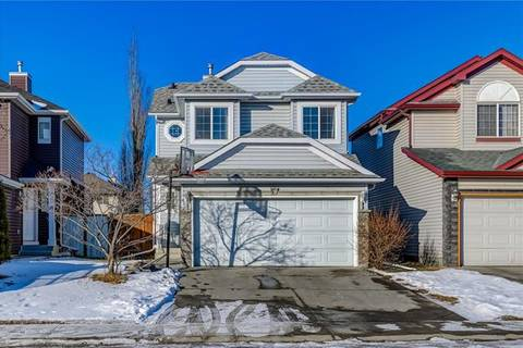House for sale at 30 Saddleback Rd Northeast Calgary Alberta - MLS: C4279073