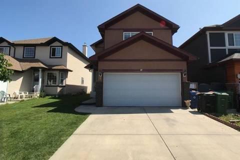 House for sale at 30 Saddleland Cres Northeast Calgary Alberta - MLS: C4261660
