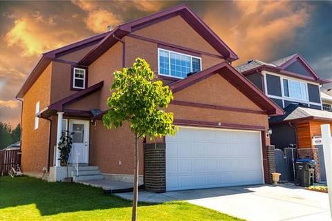 House for sale at 30 Saddleland Cres Northeast Calgary Alberta - MLS: C4266227