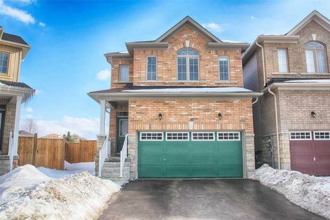 Residential property for sale at 30 Sasco Wy Essa Ontario - MLS: N4694923
