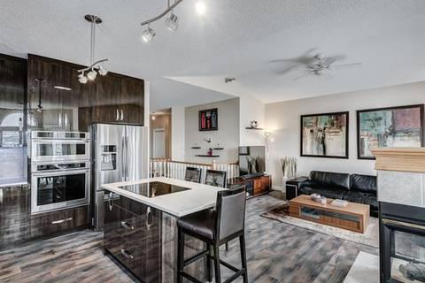 House for sale at 30 Scimitar Circ Northwest Calgary Alberta - MLS: C4242744