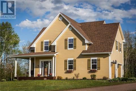 House for sale at 30 Secret Ct Grand Barachois New Brunswick - MLS: M123518