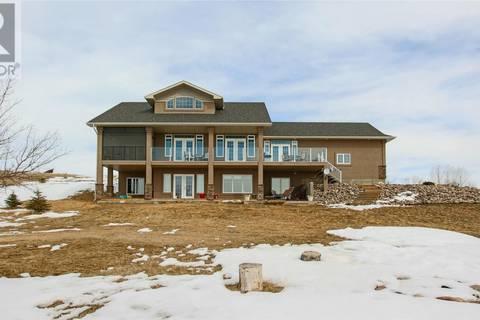 House for sale at 30 Shore Acres Dr Last Mountain Lake East Side Saskatchewan - MLS: SK762620